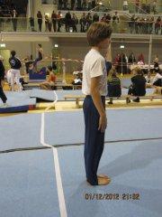 Turn10_Bundesm_2012.JPG
